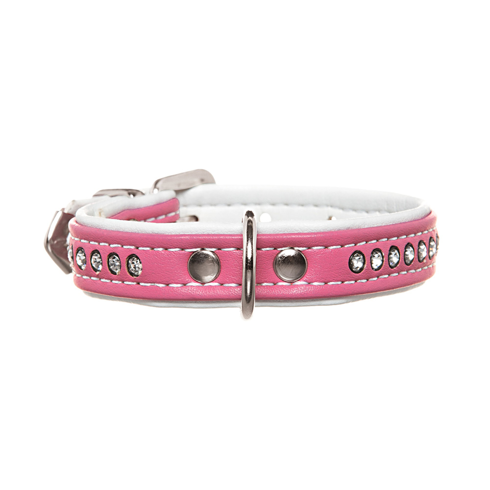 Hunter Modern Art Luxus Luxury Dog Collars  U0026 Leashes