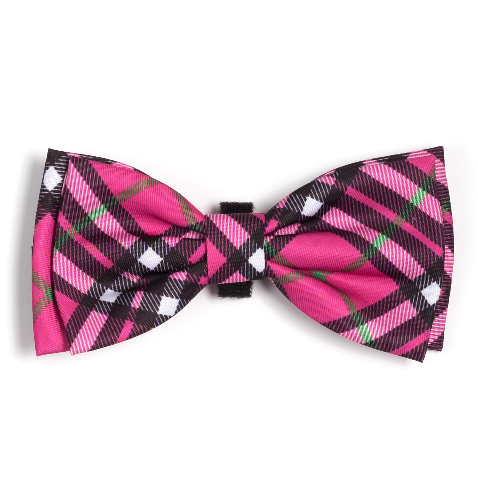 Cherry on Top Pet Bow Tie Spring it On Collection