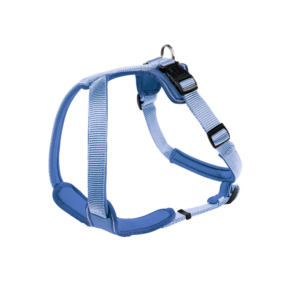Neoprene Sports Harness - Bark and Swagger